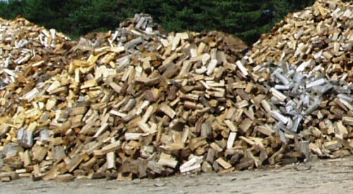 Firewood hacker services llc
