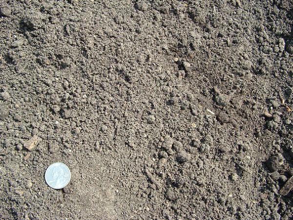 Landscape Supply Soil Stone Gravel Hacker Services Northville